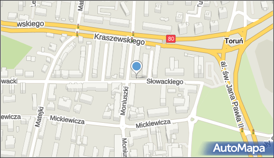 Burger MEN, Juliusza Słowackiego x Stanisława Moniuszki, Toruń 87-100 - Fast Food - Bar, godziny otwarcia