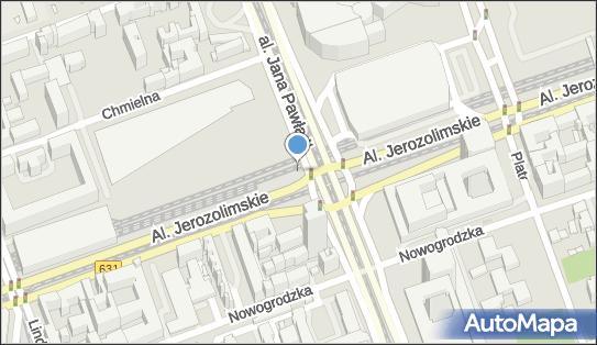 Folkstar - Sklep, Aleje Jerozolimskie 56, Warszawa 00-803, godziny otwarcia, numer telefonu