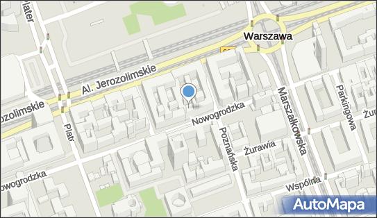 Agnieszka Osoch Wspólnik Spółki Cywilnej Warszawski Dom Fryzjeró 00