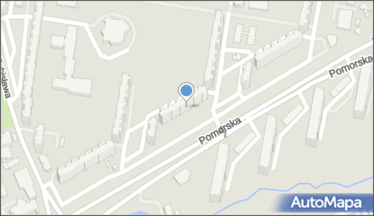 Salon Fryzjerski Damsko Męski, Pomorska 16C, Gdańsk 80-333 - Fryzjer, numer telefonu, NIP: 5841481911