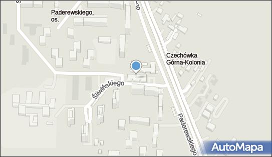 Salon Fryzjerski Ul Józefa śliwińskiego 1 Lublin 20 860 Fryzjer