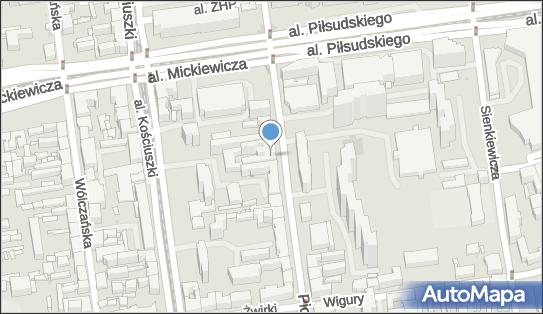 Zakład Fryzjerski Czesław, Piotrkowska 175, Łódź 90-447 - Fryzjer, numer telefonu, NIP: 7291100559