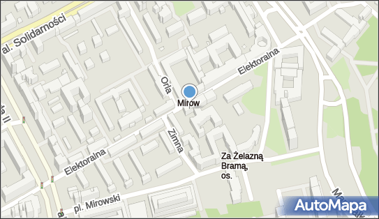 Fundacja Simkha - Dom, ul. Elektoralna 13, Warszawa 00-137 - Fundacja, Stowarzyszenie, Związek, numer telefonu, NIP: 9512356816