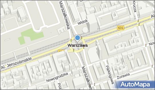 Stowarzyszenie Empatia, Kasprowicza, Warszawa 01-949 - Fundacja, Stowarzyszenie, Związek, NIP: 5262776572
