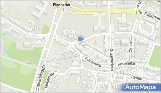AnnEstetic, Bernardyńska 11, Rzeszów 35-069 - Gabinet kosmetyczny, godziny otwarcia, numer telefonu