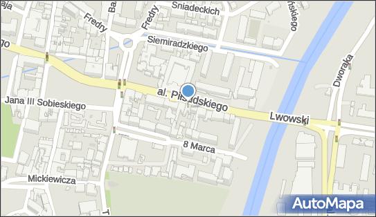 Kraina Czarów Alicja Gąsior, Rzeszów 35-074 - Gabinet kosmetyczny, godziny otwarcia, numer telefonu