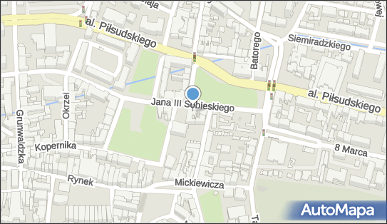 M Estetic, Plac Wolności 2, Rzeszów 35-073 - Gabinet kosmetyczny, numer telefonu