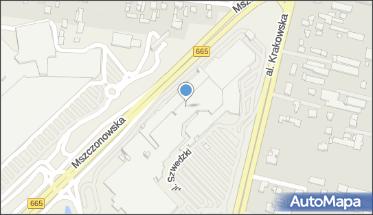 Revlon Plac Szwedzki 3 Janki 05 090 Gabinet Kosmetyczny Godziny