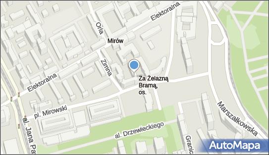 Shine, Ptasia 6, Warszawa 00-138 - Gabinet kosmetyczny, godziny otwarcia