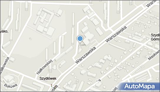 Studio Kosmetyki i Modelowania Sylwetki, Warszawska 143a, Kielce 25-547 - Gabinet kosmetyczny, godziny otwarcia, numer telefonu