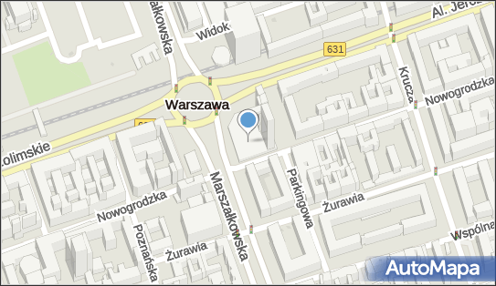 Sztuki - Ciesielska Małgorzata, Nowogrodzka 24/26, Warszawa - Galeria, numer telefonu