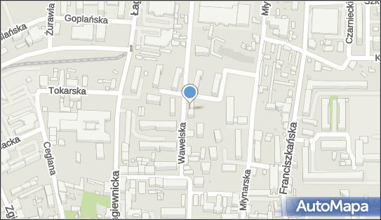 Gres-Geo geodeta Łódź, Wawelska 11 lok.1, Łódź 91-839 - Geodezja, Kartografia, godziny otwarcia, numer telefonu