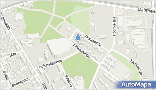 Biuro ogłoszeń, Słowackiego Juliusza 8, Łódź - Giełda Samochodowa - Gazeta, numer telefonu