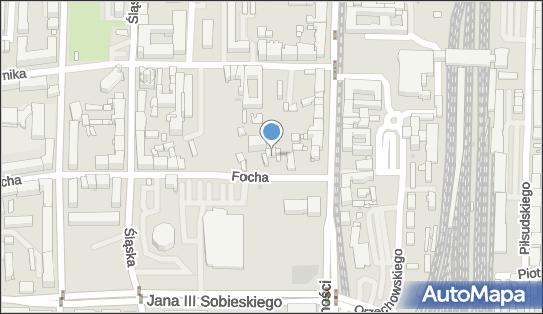 Gabinet Lekarski Ginekologiczno Położniczy, Częstochowa 42-217 - Ginekolog, godziny otwarcia, numer telefonu, NIP: 9490654037