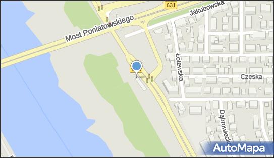 Taverna Patris, ul. Wał Miedzeszyński 407, Warszawa - Grecka - Restauracja, numer telefonu
