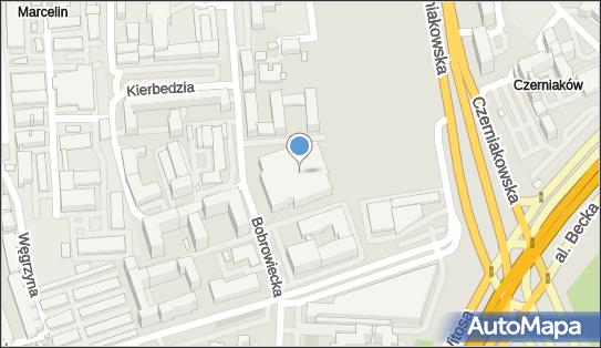 Green Caffe Nero - Kawiarnia, ul. Bobrowiecka 8, Warszawa 00-728, godziny otwarcia, numer telefonu