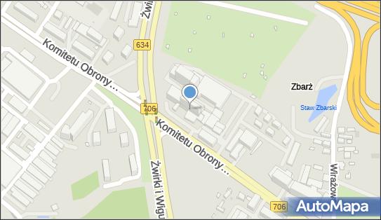 Lotnisko , 17 Stycznia 32, Warszawa 02-148 - Gromada - Hotel, numer telefonu