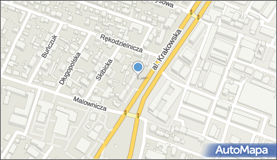 Restauracja gruzińska TAMADA, Aleja Krakowska 115A, Warszawa 02-180 - Gruzińska - Restauracja, godziny otwarcia, numer telefonu