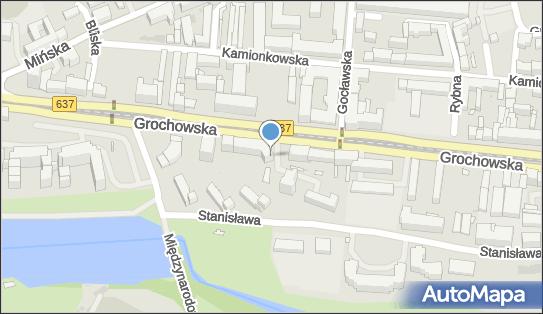 e-service, Grochowska 331, Warszawa 03-823 - GSM - Serwis, godziny otwarcia, numer telefonu