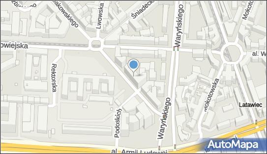 Gusto Dominium - Pizzeria, ul. Polna 48 lok. a, Warszawa, godziny otwarcia, numer telefonu
