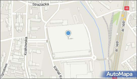 Home&ampYou, Al. Wojska Polskiego 207, Częstochowa 42-202, godziny otwarcia, numer telefonu