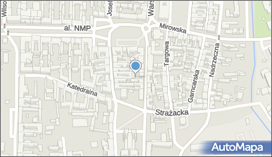 Home&ampYou, ul. Krakowska 10, Częstochowa 42-262, godziny otwarcia, numer telefonu