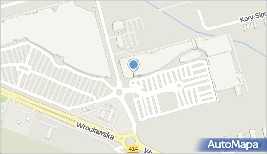 Home&ampYou, ul. Wrocławska 152/154, Opole 45-837, godziny otwarcia, numer telefonu