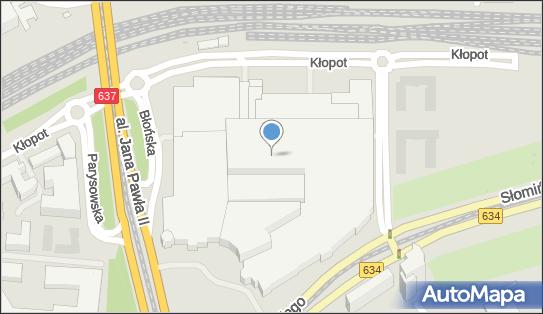 Home&ampYou, ul. Jana Pawła II 82, Warszawa 00-175, godziny otwarcia, numer telefonu