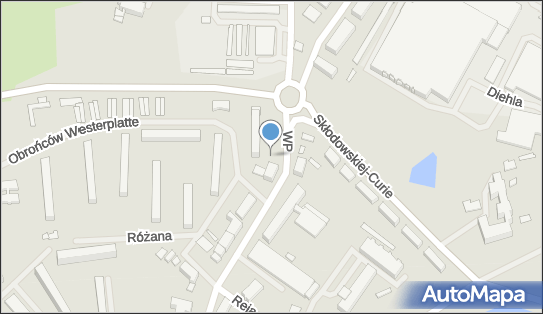 HOTEL WANDA , Wojska Polskiego 27, Kętrzyn 11-400 - Hotel, numer telefonu