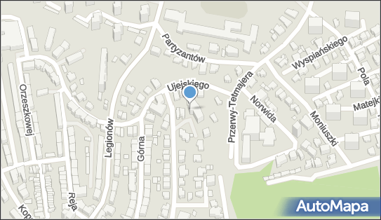 LONGSTAY APARTHOTEL , A. Grottgera 6, Gdynia 81-438 - Hotel, godziny otwarcia, numer telefonu