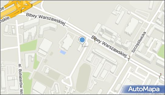 Majawa, Bitwy Warszawskiej 1920 r. 15/17, Warszawa - Hotel, numer telefonu