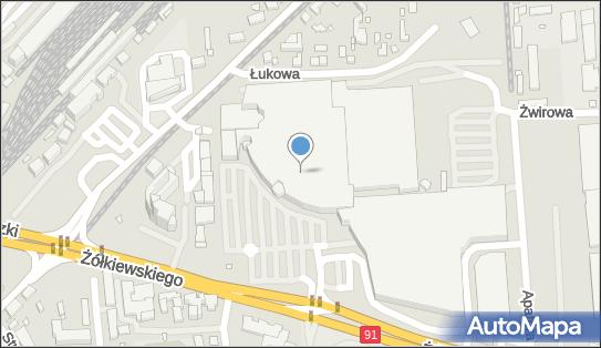 House - Sklep odzieżowy, ul. Żółkiewskiego 15, Toruń, godziny otwarcia, numer telefonu