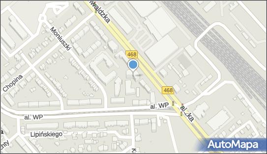2 SUN Sp. z o.o. Sp.k., Aleja Grunwaldzka 212, Gdańsk 80-266 - Hydraulik, numer telefonu, NIP: 9571046253