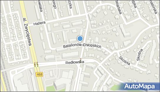 Pogotowie gazowe 24h - Usługi gazownicze - Gazownik, Gdynia 81-415 - Hydraulik, numer telefonu