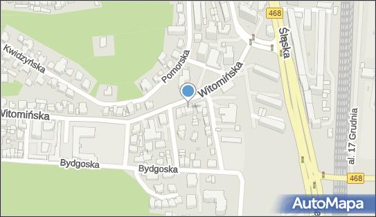 Usługi Hydrauliczne, Witomińska 15, Gdynia 81-311 - Hydraulik, NIP: 5861063341