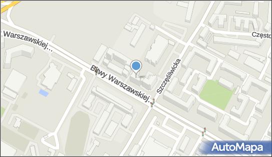 Ibis , ul. Bitwy Warszawskiej 16, Warszawa 02366, numer telefonu