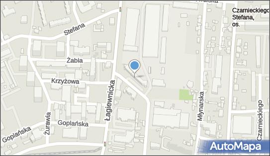 Axon, Tokarzewskiego Michała, gen. 2, Łódź 91-842 - Informatyka, numer telefonu, NIP: 7272544456