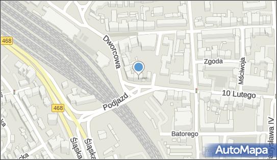 ING Bank Śląski - Wpłatomat, 10 Lutego 30, Gdynia, godziny otwarcia