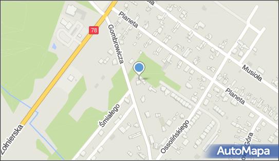Davanti, Gombrowicza Witolda 95, Bytom 41-936 - Instalacja gazowa LPG - Montaż, Naprawa, godziny otwarcia, numer telefonu