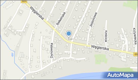 Gaz - Łomnicki, DW 884, Węgierska 60, Przemyśl 37-700 - Instalacja gazowa LPG - Montaż, Naprawa, numer telefonu