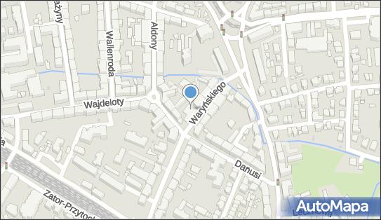 BILD, Ludwika Waryńskiego 26-27, Gdańsk - Instalacyjny - Sklep, Hurtownia, godziny otwarcia, numer telefonu