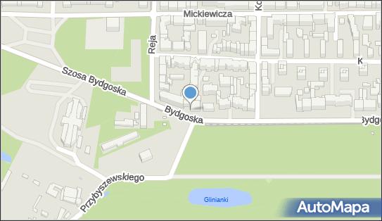 Metron-Service. Sp. z o.o., Bydgoska 108-110, Toruń - Instalacyjny - Sklep, Hurtownia, numer telefonu
