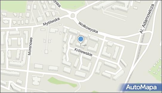EkoAhimsa.pl - sklep ekologiczny, zero waste, Gdańsk 80-283 - Internetowy sklep - Punkt odbioru, Siedziba firmy, numer telefonu