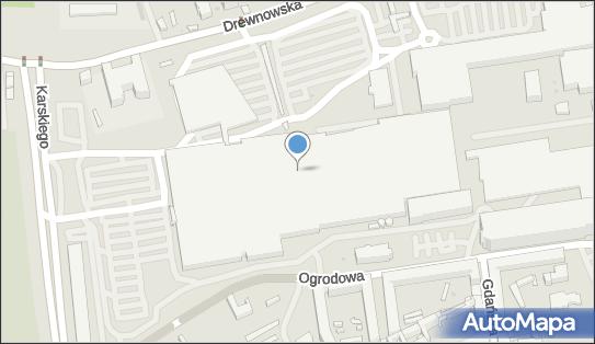 Jean Louis David - Fryzjer, Karskiego 5, Łódź 91-071, godziny otwarcia, numer telefonu