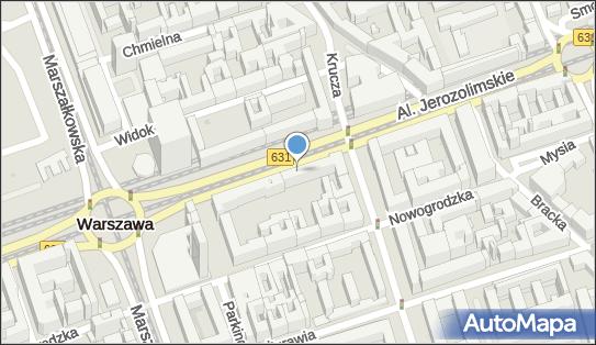 Jean Louis David - Fryzjer, Jerozolimskie 25, Warszawa 00-508, godziny otwarcia, numer telefonu