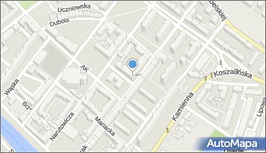 Eridan, Plac Ratuszowy 3, Kołobrzeg 78-100 - Jubiler, godziny otwarcia