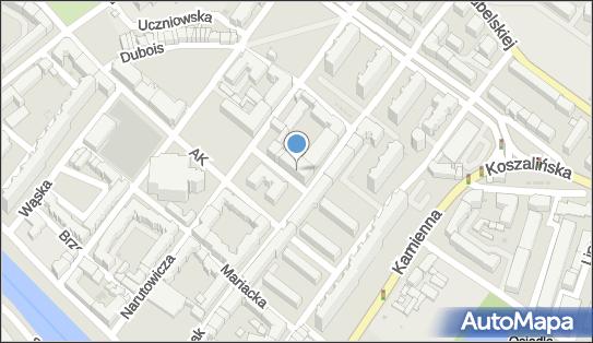Jubiler Per te, Plac Ratuszowy 3, Kołobrzeg 78-100 - Jubiler, godziny otwarcia, numer telefonu