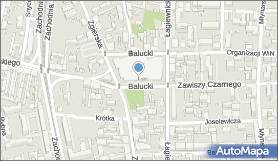 Złoto Srebro Grawer Sklep Wiki, Rynek Bałucki, Łódź 91-445 - Jubiler, godziny otwarcia, numer telefonu