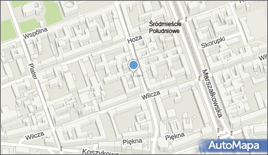 Adwokat Piotr Rytel Kancelaria Adwokacka, Warszawa 00-877 - Kancelaria Adwokacka, Prawna, godziny otwarcia, numer telefonu, NIP: 5261055178