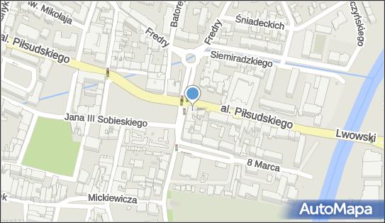 Kancelaria Adwokacka adw. Agnieszka Baran, Rzeszów 35-074 - Kancelaria Adwokacka, Prawna, godziny otwarcia, numer telefonu